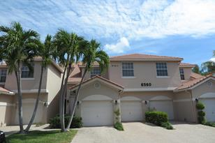 6560 Villa Sonrisa Drive, Unit #1312 - Photo 1