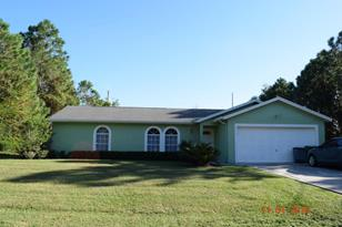 5517 NW Scepter Drive - Photo 1
