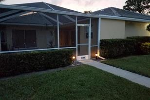 1238 NW Sun Terrace Circle, Unit #C - Photo 1