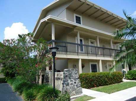 9219 SE Riverfront Terrace Unit #F - Photo 1