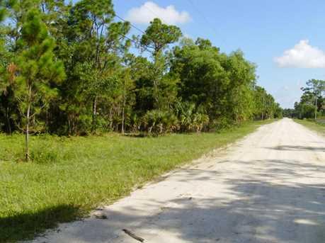 3659 Cabbage Palm Way - Photo 1
