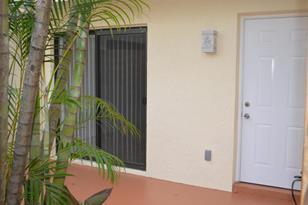 635 Executive Center Drive, Unit #M108 - Photo 1