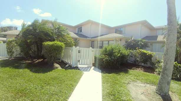 1771 Gulfsteam Avenue, Unit #A3 - Photo 1