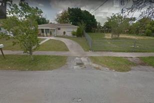 11761 SW 177 Terrace - Photo 1
