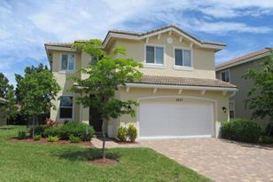 5637 Caranday Palm Drive - Photo 1