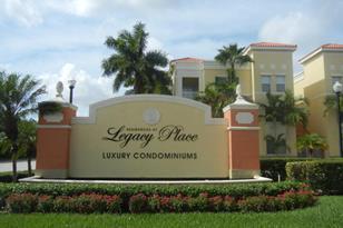 11039 Legacy Boulevard, Unit #101 - Photo 1
