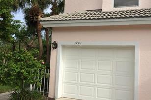 3701 Fairway Drive, Unit #3701 - Photo 1