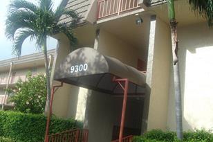 9300 Lime Bay Boulevard, Unit #215 - Photo 1