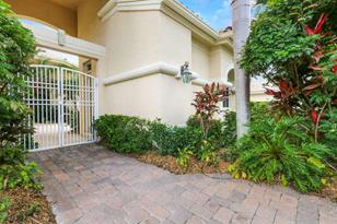 1140 Grand Cay Drive - Photo 1