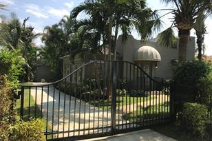 6212 Garden Avenue - Photo 1