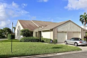 12137 Country Greens Boulevard - Photo 1