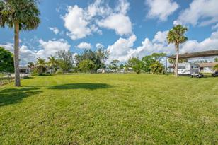 1550 Magnolia Drive - Photo 1