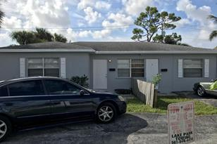 652 Bayberry Drive, Unit #A - Photo 1