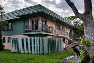 1831 Fairview Villas Drive, Unit #3 - Photo 1