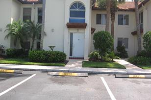 440 NW 67th Street, Unit #H203 - Photo 1