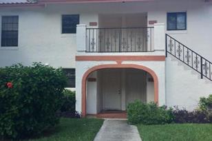 2850 Palmwood Terrace - Photo 1
