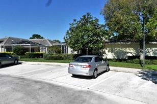 1228 NW Sun Terrace Circle, Unit #A - Photo 1