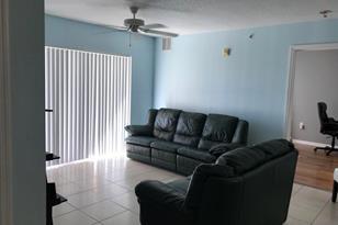 301 SW Palm Drive, Unit #206 - Photo 1