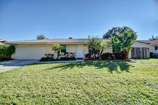 3332 NW 26th Court - Photo 1