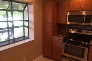 2452 NW 49th Terrace, Unit #4313 - Photo 1