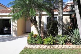 6929 Silverado Terrace - Photo 1