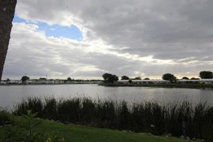 1116 Lake Terrace, Unit #214 - Photo 1