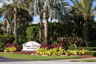300 N Highway A1A Highway, Unit #M201 - Photo 1