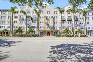533 NE 3 Avenue, Unit #517 - Photo 1