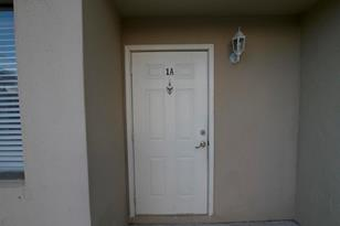 139 Sparrow Drive, Unit #1A - Photo 1