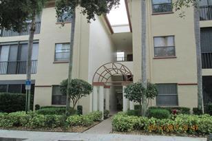 5099 Splendido Court, Unit #B - Photo 1