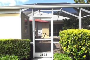 3602 Lakemont Court - Photo 1