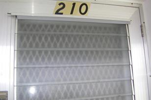 210 Norwich I, Unit #210 - Photo 1