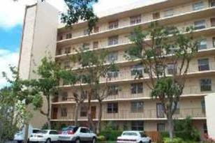 14527 Bonaire Boulevard, Unit #702 - Photo 1