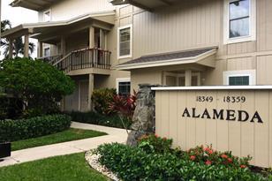 18359 SE Wood Haven Lane, Unit #Alameda G - Photo 1