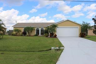 6127 NW Deville Circle - Photo 1