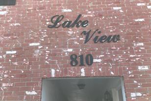 810 Lake Shore Drive, Unit #2 - Photo 1