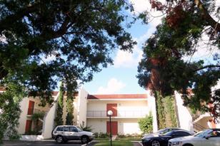 1623 Embassy Drive, Unit #202 - Photo 1