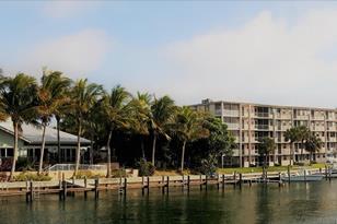 108 Paradise Harbour Boulevard, Unit #308 - Photo 1