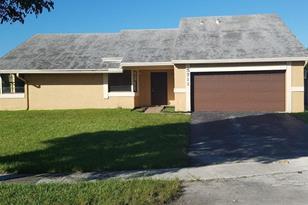 5711 NW 54 Terrace - Photo 1