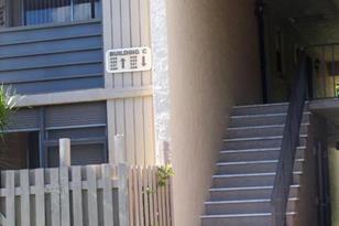 1251 NW 13th Street, Unit #436C - Photo 1