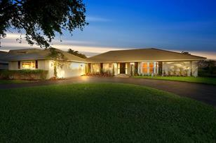 344 S Country Club Drive - Photo 1