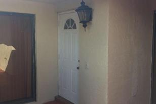 2003 Waterview Circle - Photo 1