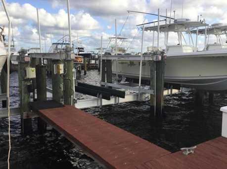 167 Yacht Club Way Unit #207 - Photo 1