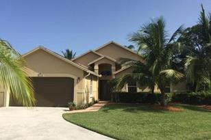5896 Loxahatchee Pines Drive - Photo 1
