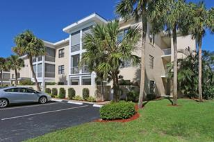 300 N Highway A1A, Unit #108A - Photo 1
