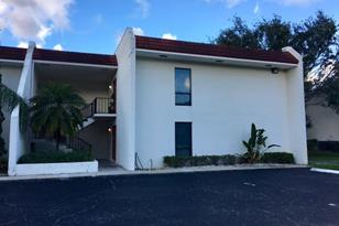 1707 Embassy Drive, Unit #203 - Photo 1