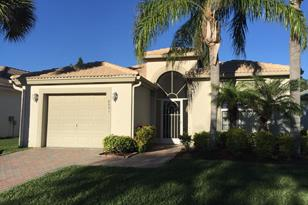 8051 Bellafiore Way - Photo 1