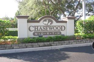 6564 Chasewood Drive, Unit #B - Photo 1