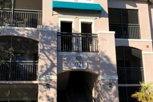 3021 Alcazar Place, Unit #203 - Photo 1