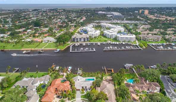2299 Palm Harbor Dr - Photo 1